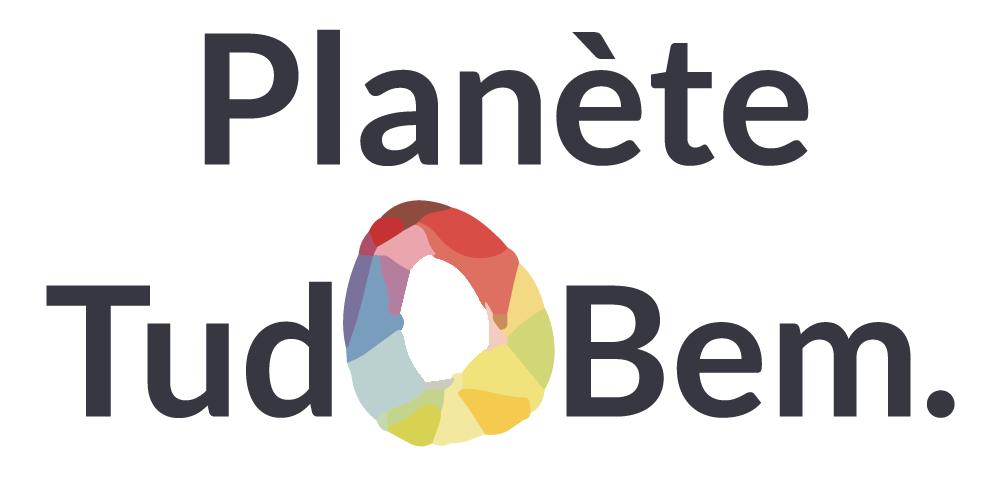 Planète Tudo Bem